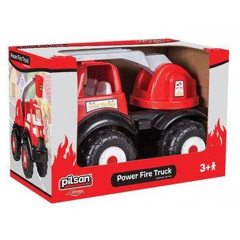 cumpără Pilsan Pompieri Power în Chișinău