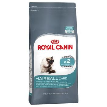 купить Royal Canin HAIRBALL CARE (ДЛЯ КОШЕК В ЦЕЛЯХ ПРОФИЛАКТИКИ ОБРАЗОВАНИЯ ВОЛОСЯНЫХ КОМОЧКОВ В ЖЕЛУДОЧНО-КИШЕЧНОМ ТРАКТ) в Кишинёве