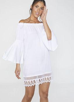 купить Платье Ysabel Mora 85690 в Кишинёве