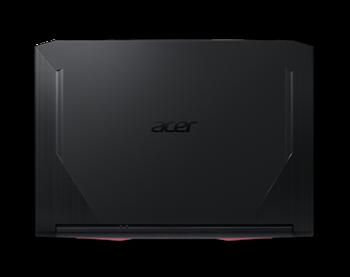 Acer Nitro 5 AN515-55-561H (NH.Q7JEU.006), Black