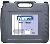 купить Моторное масло AIMOL UHPD Turbo Synth TFE 10W40 в Кишинёве