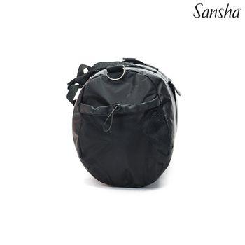 Сумка Sansha черная
