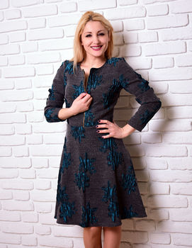 купить Платье Simona ID 9591 в Кишинёве