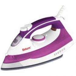 Утюг Saturn ST CC0213