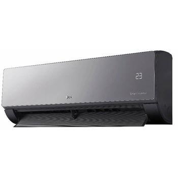 cumpără Aparat de aer conditionat tip split pe perete Inverter LG AM18BP 18000 BTU în Chișinău
