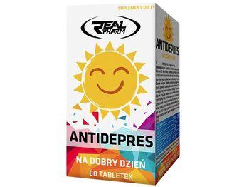 cumpără ANTIDEPRES 60 TABS în Chișinău
