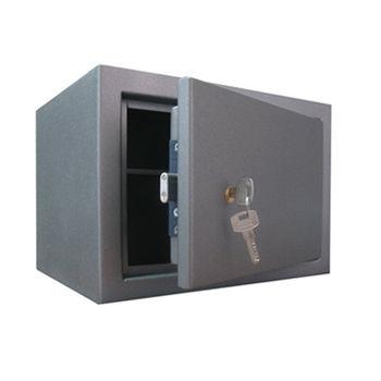 cumpără Safeu metalic H-SMM 270x380x300 mm în Chișinău