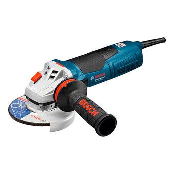 купить Угловая шлифовальная машина Bosch 060179H002 125 мм в Кишинёве