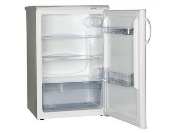 Холодильник SNAIGE C 140(1101AA)