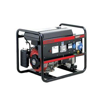 cumpără Generator RG13000HEO în Chișinău
