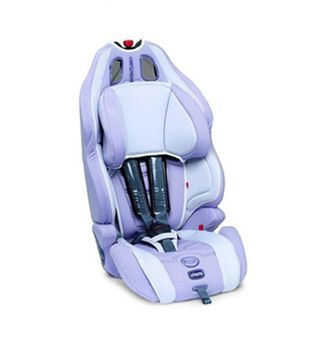 купить Chicco автомобильное кресло Neptune в Кишинёве