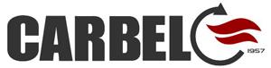 Печь-камин - CARBEL ARES