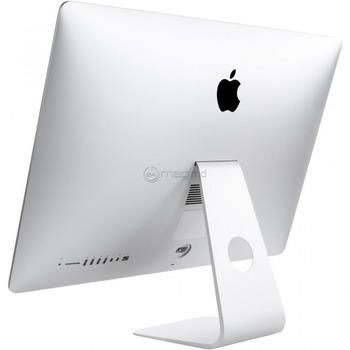 "cumpără ""Apple iMac 27-inch MNEA2RU/A 27"""" 5120x2880 Retina 5K, Core i5 3.5GHz - 4.1GHz, 8Gb DDR4, 1Tb Fusion Drive, Radeon Pro 575 4Gb, Mac OS Sierra, RU"" în Chișinău"