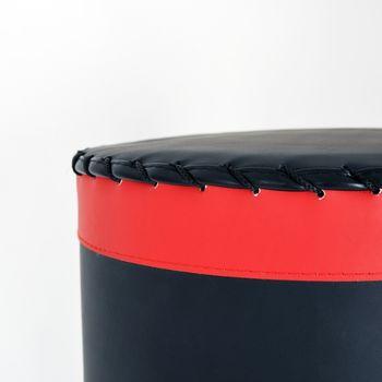 купить Груша боксерская Prosmart TLS-G - Black IN 17931 (2207) ( под заказ) в Кишинёве