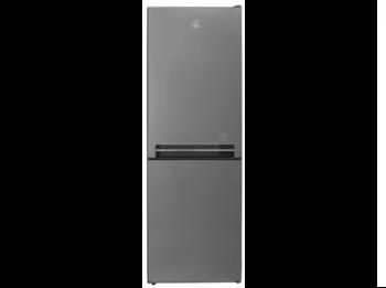 Refr/com INDESIT LI7 S1 X ( Exclusive )