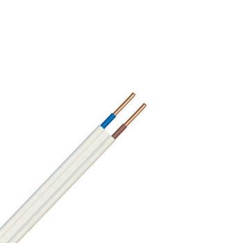 cumpără Ppv 2*1.5 cablu arama în Chișinău
