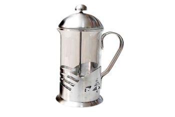 купить Чайник заварочный с прессом 600ml в Кишинёве