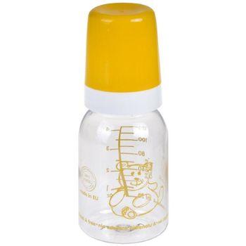 купить Canpol бутылочка пластиковая, 120мл в Кишинёве