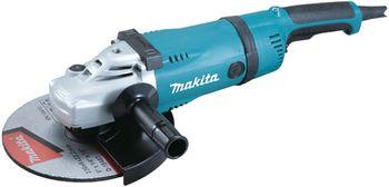Углошлифовальная машина Makita GA9030R