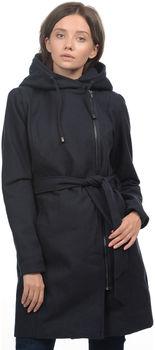 Куртка .OBJECT Чёрный 23023122