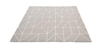 купить Авторские ковры ручной работы  SCION LIVING OUTDOOR Viso-Steel 424004 в Кишинёве