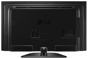 купить LG 39LN5400 в Кишинёве