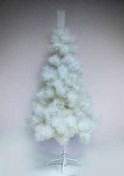 Белая Сосна, 150 см