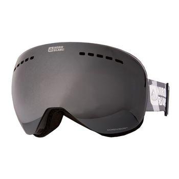 cumpără Masca schi NordBlanc Tacticle, goggles, 4429 în Chișinău