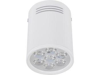 купить Светильник SHOP LED 7W 5945 в Кишинёве