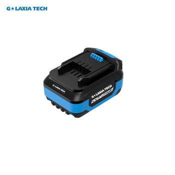 купить Аккумулятор 4А Galaxia 91202 в Кишинёве
