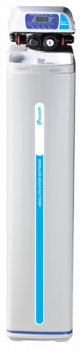 Компактный фильтр умягчения воды Ecosoft FU0835CABDVST