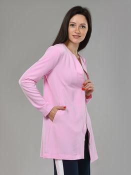Куртка Fransa Розовый