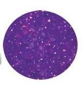 купить Мяч глицериновый, d4,1см,разные цвета в Кишинёве