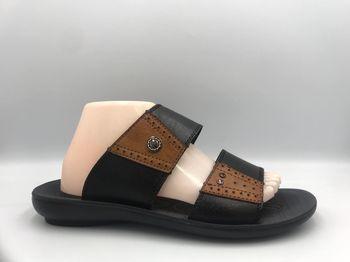 Fashion (IGOP-20-2)