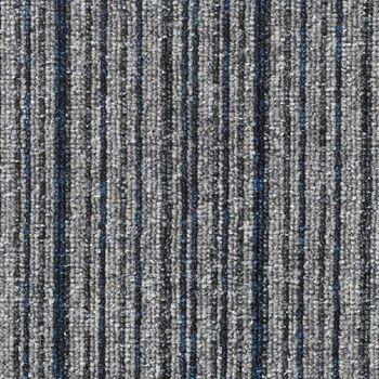 Ковровое покрытие Solid Stripe 575 100% PA