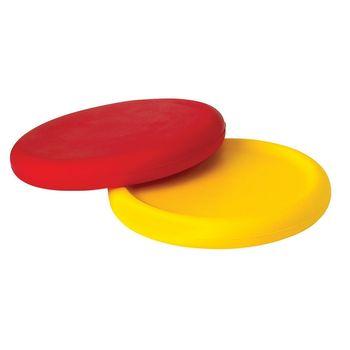 Фрисби (летающая тарелка) d=21 см, 95 гр. Tremblay France PR400 (8565)
