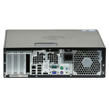 купить Hp 8200 Elite  Intel® i3-2120 3.1 GHz, 4Gb DDR3, HDD 500GB в Кишинёве