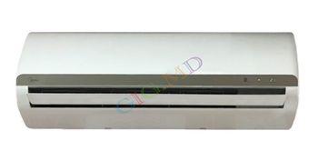 Air conditioner Midea AF-24N1D0-I/AF-24N1D0-O
