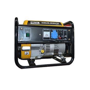 cumpără Generator 1200 CL în Chișinău
