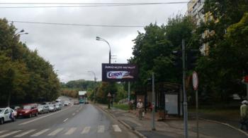 купить KBU71004A в Кишинёве