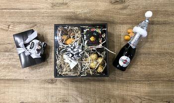 """купить """"Tea Box"""" в Кишинёве"""