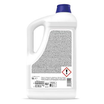 Igienic Floor Mint&Lemon - Средство для мытья полов 5 кг
