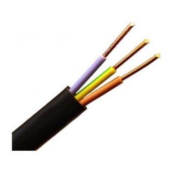 cumpără VVGng 3*2.5 cablu arama în Chișinău