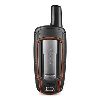 купить GPS навигатор Garmin GPSMAP 64S, 010-01199-10 в Кишинёве