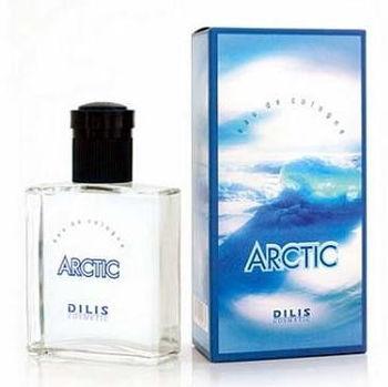 """купить Одеколон """"Arctic"""" в Кишинёве"""