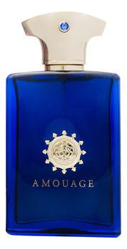 Amouage - Interlude Man