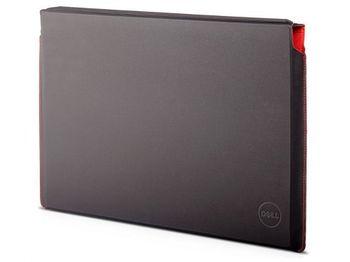 """cumpără 15.6"""" NB Bag - Dell Premier Sleeve (M) – Precision 5520/5530/ XPS 15 9560/9570 în Chișinău"""