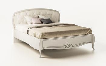 Кровать Тереза