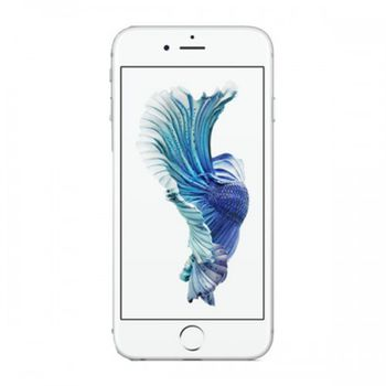 cumpără Apple iPhone 6s 32GB, Silver în Chișinău