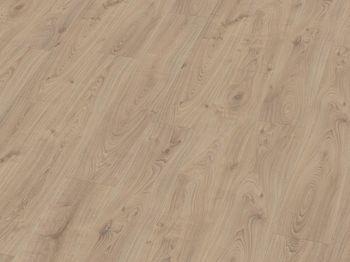 Ламинат Kronotex My Floor Cottage 805 Дуб неподвластный времени натур 8mm